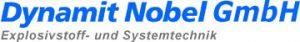Dynamit Nobel GmbH