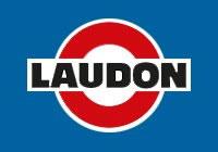 Laudon